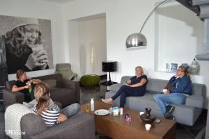 Hoogtestage Limburg 2017 (v)