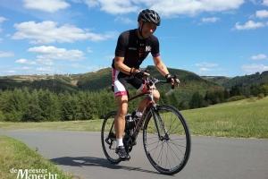 Hoogtestage Luxemburg 2 2018 (m)