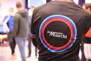 Lancering de Meesterknecht 2016