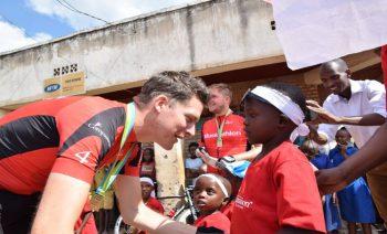 blog-rwanda