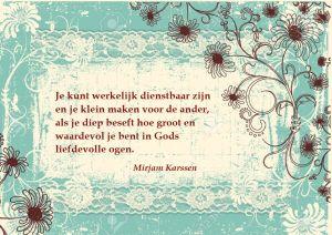 blog_in-de-schaduw-van-jezus